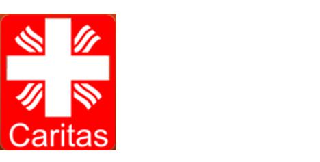 Caritas Maramures